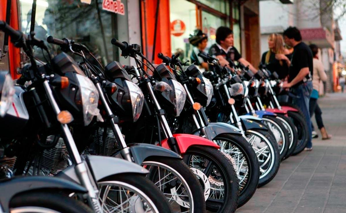 """Plan """"Mi Moto"""" para la compra de motos en 48 cuotas ya está disponible"""